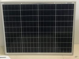 SOLAR PANEL BUNDLE – 100w Solar Panel, 20w Controller,120AH Battery,1000w inverter