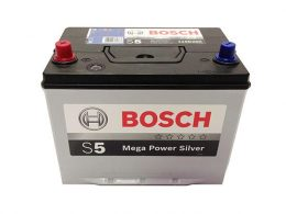 BOSCH 110D26R (NS70R) 680CCA FREE SHIPPING EXCEPT RURAL AREAS