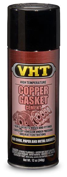 VHT COPPER GASKET CEMENT SP21A