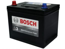 Bosch N70ZZR COMMERCIAL 710 cca FREE SHIPPING EXCEPT RURAL AREAS