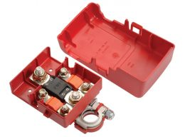 Projecta Fused Battery Distribution Terminal BT950-P1