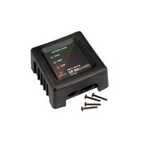 Projecta Projecta 12v and 24v Spike Guard Surge Protector SG130