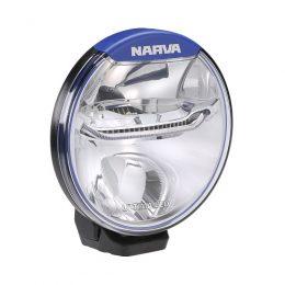 Narva 71648 Ultima 175 L.E.D Pencil Beam Driving Light