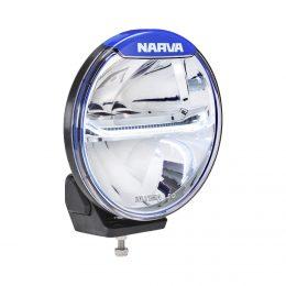 Narva 71668 Ultima 225 L.E.D Pencil Beam Driving Light