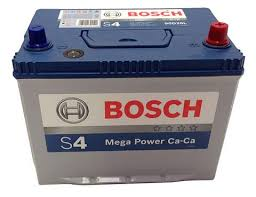 BOSCH NS70L 90D26L 630CCA Commercial FREE SHIPPING EXCEPT RURAL AREAS