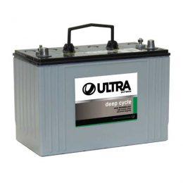 12v 105ah AGM Deep Cycle Marine ENDURANT ULTRA Battery A31DTU