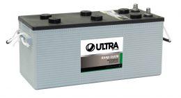 12v 198ah AGM Deep Cycle Marine battery ENDURANT ULTRA A4DU