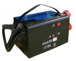 POWER TRAIN Heavy Duty 1700A Jump Starter APS1700 APS1700