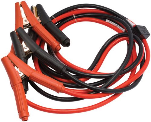 Projecta Jumper Cable Surge Protected 500amp SB500SP