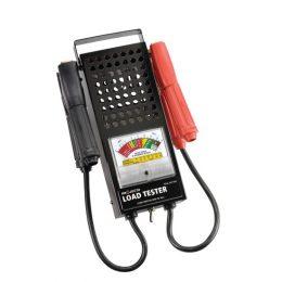 Projecta Battery Load Tester 6v / 12v 100amp PROJECTA BLT100