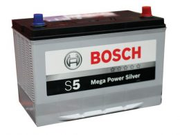 BOSCH 125D31L 760CCA N70ZL S5 PREMIUM COMMERCIAL FREE SHIPPING EXCEPT RURAL AREAS