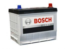 BOSCH 22F-610 610CCA (DUAL-FIT OPTION)