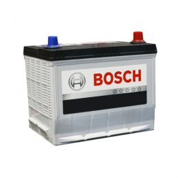 BOSCH 22F-610 610CCA (DUAL-FIT OPTION)