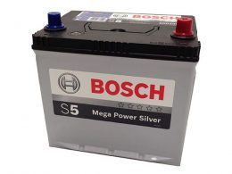 BOSCH 90D23L 4WD 650 CCA FREE SHIPPING EXCEPT RURAL AREAS
