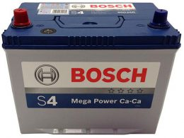 BOSCH COMMERCIAL NS70 90D26R NS70R BATTERY 620CCA FREE SHIPPING EXCEPT RURAL AREAS