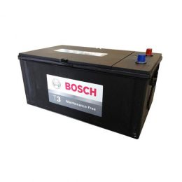 BOSCH T3 N150 COMMERCIAL 1000CCA FREE SHIPPING EXCEPT RURAL AREAS