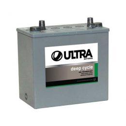 12v 51ah DEEP CYCLE GEL ENDURANT ULTRA Battery G22NFU G22 NFU