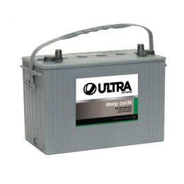 12v 88ah DEEP CYCLE GEL ENDURANT ULTRA Battery G27U