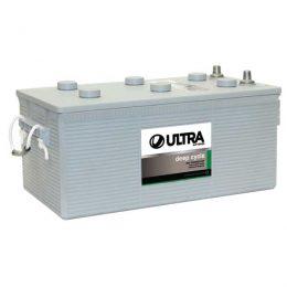 G8DU 12v 225ah Deep cycle GEL ENDURANT ULTRA Battery