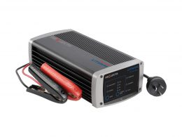 Projecta Intellicharge 12v 15a Battery Charger PROJECTA IC1500