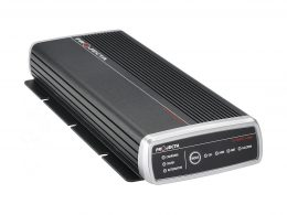 Projecta Intelli-Charge 45a DC Dual Battery Charger and MPPT Solar Charger PROJECTA IDC45