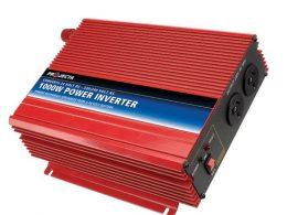 Projecta 24v 1000w Modified Sine Wave Inverter PROJECTA IM1000-24