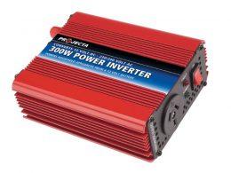 Projecta 12v 300w Modified Sine Wave Inverter PROJECTA IM300