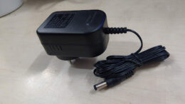 CHARGER FOR POWER TRAIN Heavy Duty 1200A 1700A Jump Starter APS1200 / APS1700 / PJS12/24