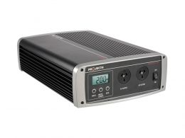 Projecta IP2000-24 2000w 24v Pure Sine Wave Inverter PROJECTA IP2000-24