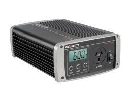Projecta IP600 12v 600w Pure Sine Wave Inverter PROJECTA IP600