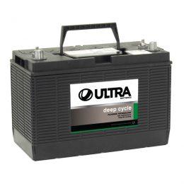 MDC31U MDC31 12v 125ah ENDURANT ULTRA DEEP-CYCLE Battery