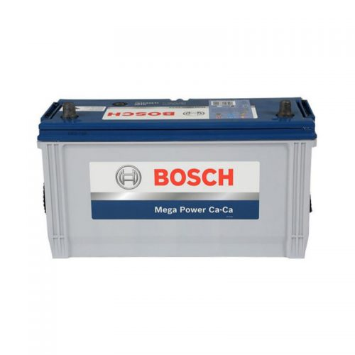BOSCH T3 N100L COMMERCIAL 700 CCA