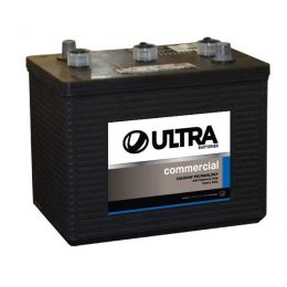 N621U N621 6v 675CCA ENDURANT ULTRA CAR HEAVY DUTY COMMERCIAL STARTING Battery