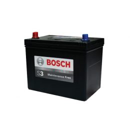 BOSCH NS70R 500CCA FREE SHIPPING EXCEPT RURAL AREAS