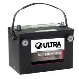 CM24/930U CM24/930 850CCA ENDURANT ULTRA PERFORMANCE Battery for AMERICAN MUSCLE CAR