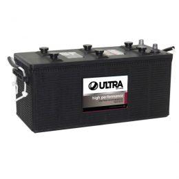 CM4D/1050 1050CCA ENDURANT ULTRA PERFORMANCE Battery