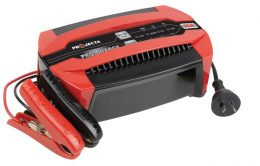 Projecta Pro Charge PC1600 12v 16amp 6 Stage Truck and Car Battery Charger PROJECTA PC1600