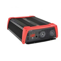 Projecta Pro Wave 12v 1800w Pure Sine Wave Inverter PROJECTA PW1800