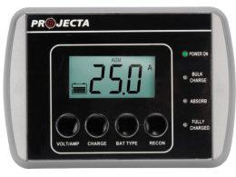 Projecta Intelli-Charge Remote Control Module PROJECTA ICREMOTE