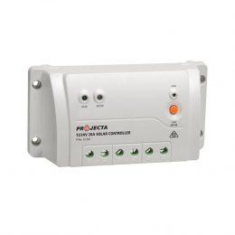 Projecta 12v / 24v 20amp 3 Stage Solar Controller PROJECTA SC320