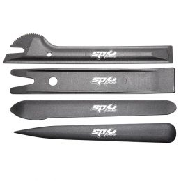 SP Tools SP30867 Trim Removal Set