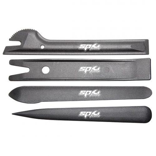 SP Tools SP30867 Trim Removal Set