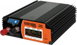 BATTERY CHARGER 12v 6 amps 8 Stage sp61080 SP TOOLS