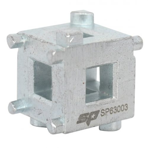 SP Tools SP63003 Rear Disc Brake Tool