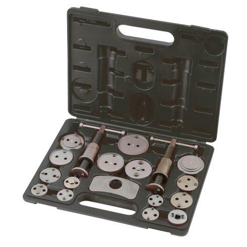 SP Tools SP63005 Brake Piston Rewind Kit Rh & Lh