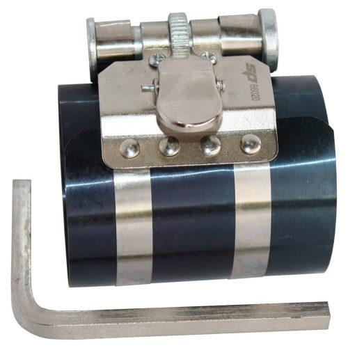 SP Tools SP66020 50-125mm Piston Ring Compressor