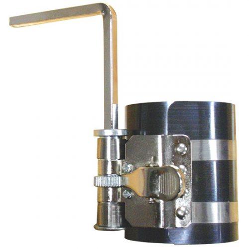 SP Tools SP66021 75-175mm Piston Ring Compressor