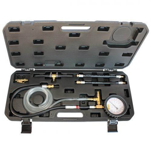 SP66062 SP Tools Fuel Injection Pressure Test Kit.