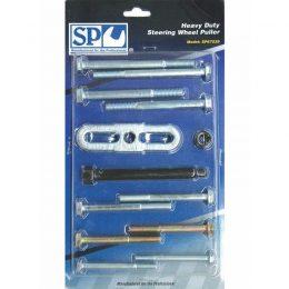 SP Tools SP67039 Steering Wheel Puller