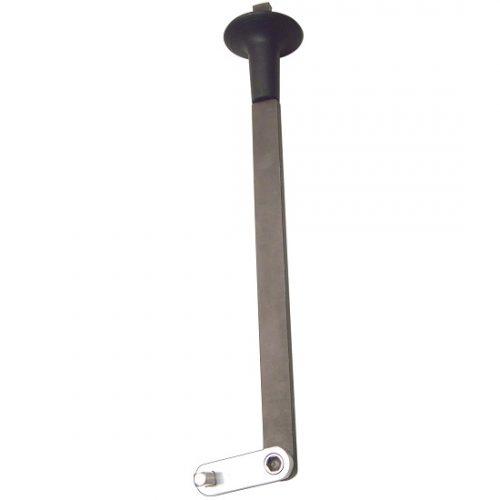 SP Tools SP70865 1/2″ Drive Crankshaft Bolt Removal Tool